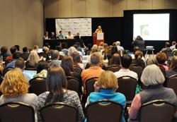 2009 Business Keynotes and Workshops