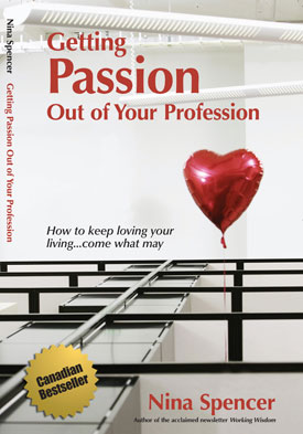 ns-book-passion-275