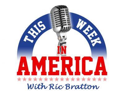 ric-bratton-logo