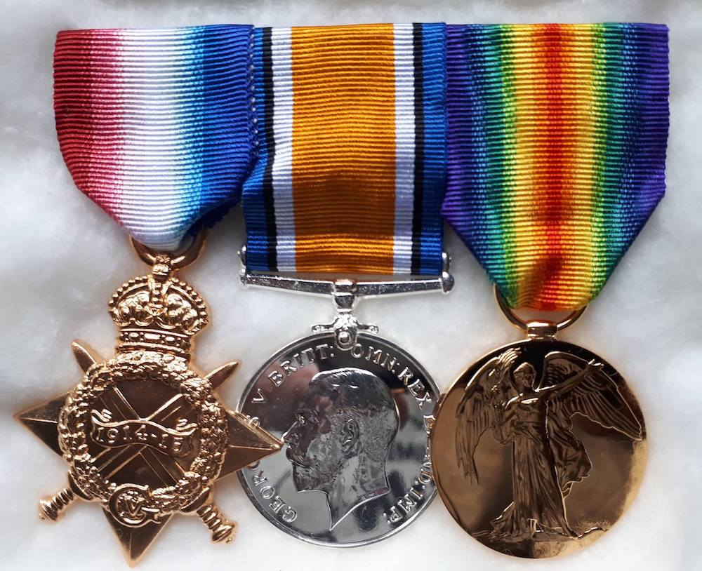 wwI medals.jpg